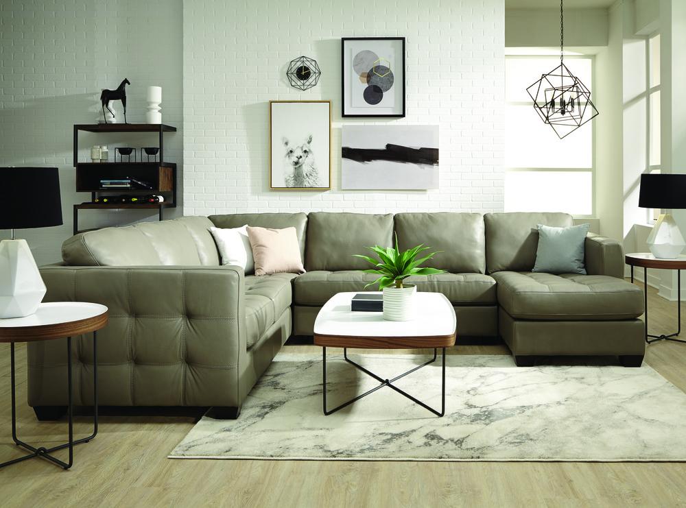 Modern Home Furniture