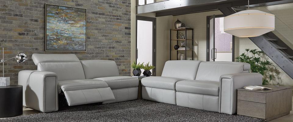 Furniture store markham best canadian furniture stores for Designer furniture stores